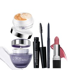 Makeup, Skincare, Fragrance, Fashion and much, much more! Pamper Party, Avon True, Eye Lift, Avon Online, Waterproof Mascara, Skin So Soft, Lipstick Colors, Shower Gel, Body Lotion