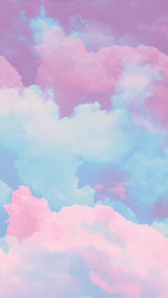 Design Wallpapers Pastel Colorful Hd Wallpaper Android How Hd Wallpaper Android, Cloud Wallpaper, Watercolor Wallpaper, Iphone Background Wallpaper, Wallpaper Desktop, Iphone Android, Pastel Iphone Wallpaper, Wallpaper Samsung, Plain Wallpaper