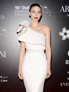 In LOVE with this Lanvin dress
