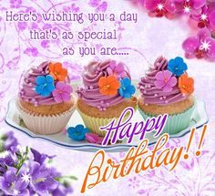 Happy Birthday happy birthday happy birthday wishes happy birthday quotes happy birthday images happy birthday pictures Birthday Girl Quotes, Happy Birthday Girls, Happy Birthday Pictures, Happy Birthday Candles, Birthday Posters, Husband Birthday, Birthday Greetings For Facebook, Happy Birthday Wishes Cards, Birthday Blessings