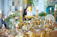 Birthday - Event Styling™ high tea party decor and styling Tea Party Decorations, Event Styling, High Tea, Tablescapes, Birthday Parties, Stylists, Birthdays, Invitations, Style