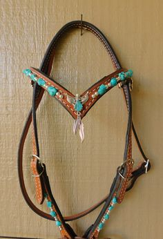Home of the Original Pendant Headstall Headstalls For Horses, Horse Halters, Horse Bridle, Breyer Horses, Horse Saddles, Barrel Racing Saddles, Barrel Racing Horses, Western Pleasure Horses, Western Horse Tack