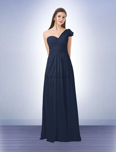 Bill Levkoff Bridesmaid Dresses at The Bridal Shoppe in Crystal City, MO 636 931 8464.