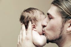 Dads and dads-to-be - you wont find a more raw, honest account about bonding with your newborn. Some great advice from David Vernon.