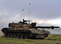 Battle Tank, Military Vehicles, Tanks, Maine, Army, Modern, Pictures, Gi Joe, Photos