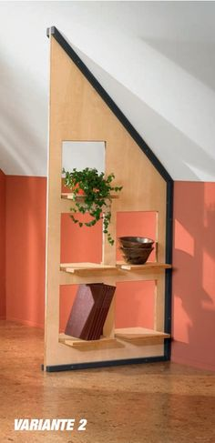 die besten 25 raumteiler selber bauen ideen auf pinterest selbstgebauter raumteiler selber. Black Bedroom Furniture Sets. Home Design Ideas