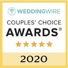 We are very honored to have been awarded 2019 Couple's Choice Award! Our amazing couples make this job worth every second. Thank you from the bottom of our hearts! Wedding Events, Wedding Ceremony, Wedding Rentals, Wedding Limo, Wedding Spot, Lesbian Wedding, Wedding Couples, Boho Wedding, Wedding Dresses