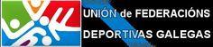 En Galicia, 59 das 60 Federacións existentes asinaron en contra da licenza única deportiva - Deportes - Stadio Sport - Diario de opinión en Coruña