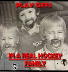 letting the Red Wings ruin my life Hidden Photos, Red Wings Hockey, Detroit Red Wings, Lol, Funny, Laughing So Hard, Funny Parenting, Entertaining, Hilarious