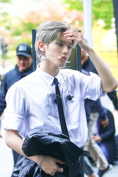 The Effective Pictures We Offer You About Boy Group activities A quality picture can tell you many things. You can find the most beautiful pictures that can be presented to you about Boy Group logo in Lee Taeyong, Winwin, Jaehyun, Nct 127, Yuta, Jung Woo, Ji Sung, Lany, Nct Dream