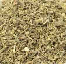 Pennyroyal ~ In Magic can be used in mixes and spells to bring tranquility to the home, to help solve marital tensions and to bring good luck in family matters. In Herbal Medicine it can help settle stomach gas.