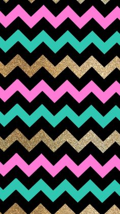 New Wallpaper Pink Glitter Pattern Phone Backgrounds Ideas Chevron Phone Wallpapers, Chevron Wallpaper, Phone Wallpaper Quotes, Cute Wallpaper For Phone, Cute Girl Wallpaper, Glitter Wallpaper, Trendy Wallpaper, Cute Wallpaper Backgrounds, Cellphone Wallpaper