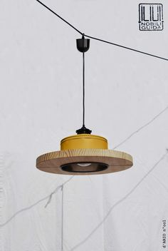Hey, I found this really awesome Etsy listing at https://www.etsy.com/ru/listing/204196806/hanging-lamp-mustard-color-eco-friendly
