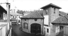 Il Birrificio Menabrea di Biella