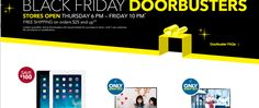 Best Buy Black Friday 2013 Sale has Launched Online Black Friday, Cool Things To Buy, Product Launch, Free Shipping, Cool Stuff To Buy