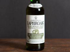 20150519-islay-scotch-laphroaig-quarter-cask-vicky-wasik-1.jpg