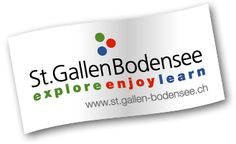 Leisure Tips - St.Gallen-Bodensee Tourism - Leisure Tips - Adventure & Pleasure