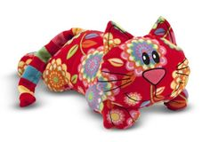 New article (Bargain Melissa & Doug Toby Cat On Sale) has been published on Online Shopping - The Best Deals, Bargains and Offers to Save You Money #2To4Years, #EducationalToys, #FloorPuzzles, #GiftsFor2YearOlds, #GiftsFor3YearOlds, #GiftsFor4YearOlds, #GiftsForFourYearOlds, #GiftsForThreeYearOlds, #GiftsForTwoYearOlds, #MelissaDoug, #MelissaAndDoug, #MelissaAndDougToys Follow :   http://www.buyinexpensivebestcheap.com/40755/bargain-melissa-doug-toby-cat-on-sale/?utm_source