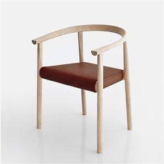 Tokyo Chair | 1000 Chairs