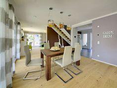 obývací pokoj s palubkovou podlahou - Hledat Googlem