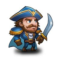 Action Cards, Game Character, Card Games, 2d, Chibi, Asia, Hero, Fantasy, Website