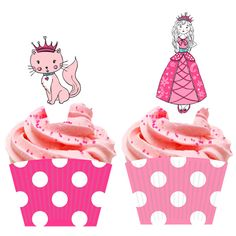 cake casescupcake cases and toppers£4.9940pk