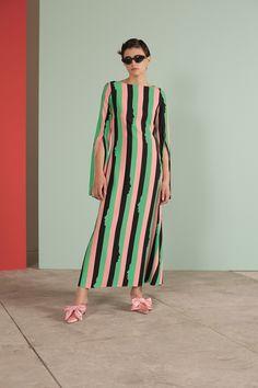 Vivetta Resort 2018 Collection Photos - Vogue Only Fashion 558928e1a0f7