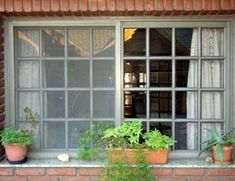 puertas corredizas de aluminio - Buscar con Google #fachadasmodernasnegocios