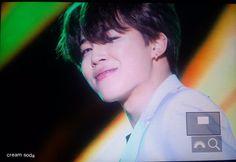151011 BTS @ Asia Song Festival – Busan