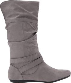 08450e3f6d9 1948 Best Women Boot images in 2019