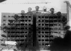 Arquivo Urbano - Délio Jasse