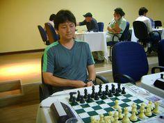 Resultado de imagem para everaldo matsuura xadrez fotos