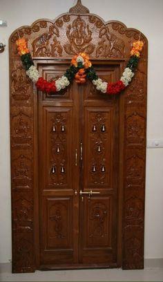 latest south indian front door designs find complete details about rh pinterest com