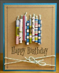 393 Best Cards Plain Images On Pinterest Craft Cards Invitations