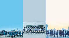 So i made 3 Keyakizaka46 wallpapers and i want to share with everyone. But i dont know how cz Instagram wont let me upload 720x1280  and i want to make GFRIEND or TWICE version   #hirateyurina#techi#watanaberika#hiraganakeyaki#gfriend#ioi#twice#redvelvet#keyakizaka46#nogizaka46#seulgi#wendy#nayeon#jihyo#sana#sashihararino#mayuwatanabe#ikomarina#akanemoriya#sayakayamamoto#dreamteam#jpop#kpop#blackpink#ske48#nmb48#hkt48