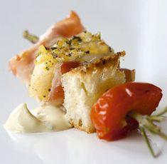 Vegetarian Tapas, Snack Recipes, Snacks, Belgium, Bbq, Breakfast, Amazing, Desserts, Food