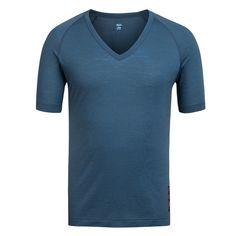 e0f1f784a351 17 Best Merino Shirts images