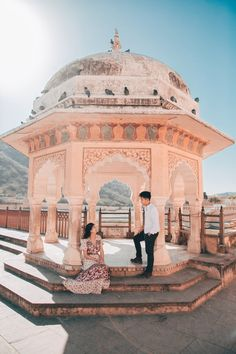 Jaipur Travel, India Travel, Historical Monuments, Historical Sites, Amer Fort, Temple City, Elephant Ride, India Architecture, Pre Wedding Shoot Ideas