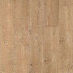 Pergo MAX Premier W X L Scottsdale Oak Embossed Wood Plank Laminate Flooring As Seen In JennaSueDesigns Little Cottage Flip