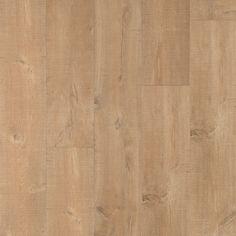 Pergo MAX Premier 7.48-in W x 4.52-ft L Scottsdale Oak Embossed Wood Plank Laminate Flooring