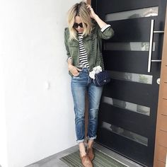 Dear @damselindior, We're totally obsessed with this look! Love, Fashion girls everywhere