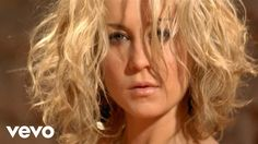 Kellie Pickler - Didn't You Know How Much I Loved You - YouTube.....didn't you know????? Sorry I love u and it's too late.