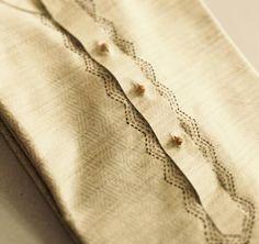 Shilpi Datta Som designs for Men