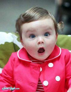 103 besten Cute Kids Bilder auf Pinterest | Lustige bilder, Süße ...