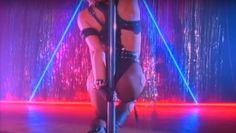 10 Sexiest 80s Rock Music Videoshttp://subzero.topratedviral.com/article/10-sexiest-80s-rock-music-videos/promote/1001615
