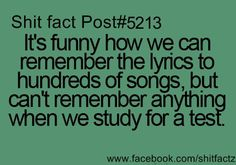 teenage post quotes | quote, quotes, teenager post - inspiring picture on Favim.com