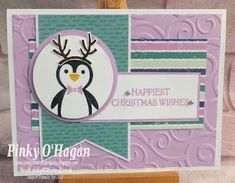 Happy Christmas Wishes, Christmas Gift Box, Christmas Minis, Christmas Cards, Stepper Cards, Waterfall Cards, Money Cards, Birthday Cards For Men, Get Well Cards