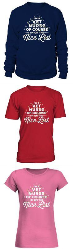 fd3f622fb41e6 Hospital t shirt ideas vet nurse christmas jumper children s hospital t  shirt designs