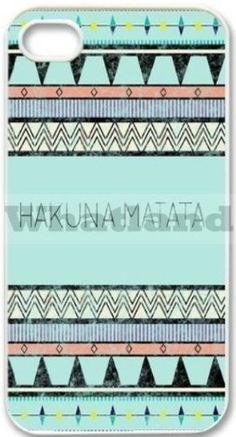 The Lion King Hakuna Matata Case Cover for Iphone 5 by Whatland, http://www.amazon.com/dp/B00DQY94A4/ref=cm_sw_r_pi_dp_22rasb1VFTM91