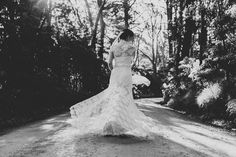 Most beautiful wedding photography I have come across.  Meave + Simon » E R I N + T A R A